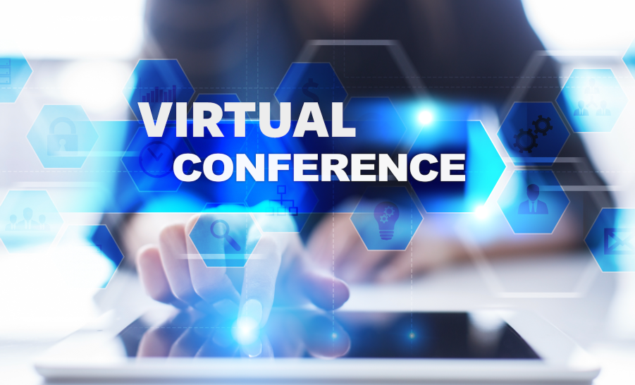 2021 NASPA Virtual Conference