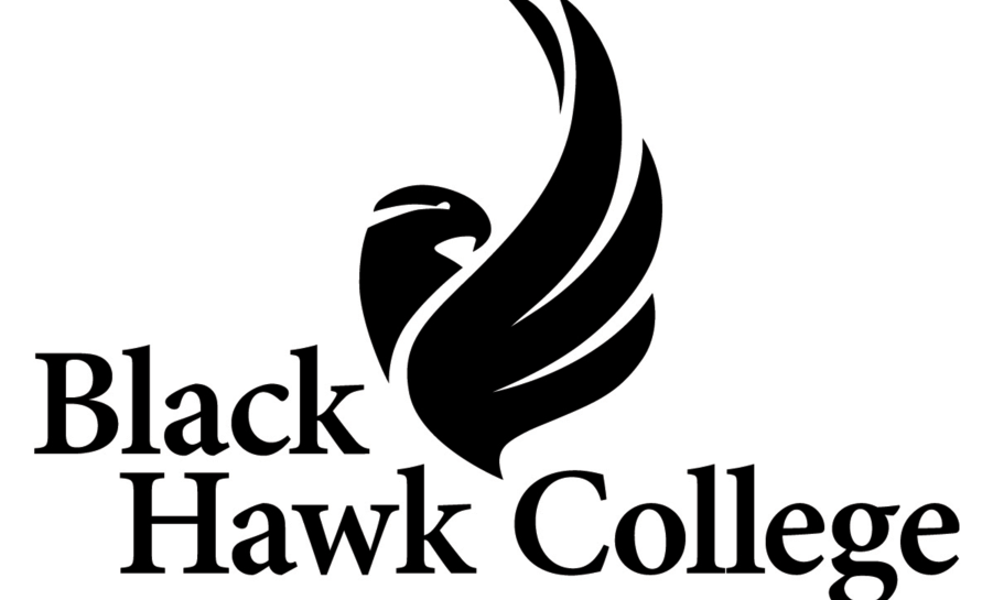 Black Hawk College FGCC