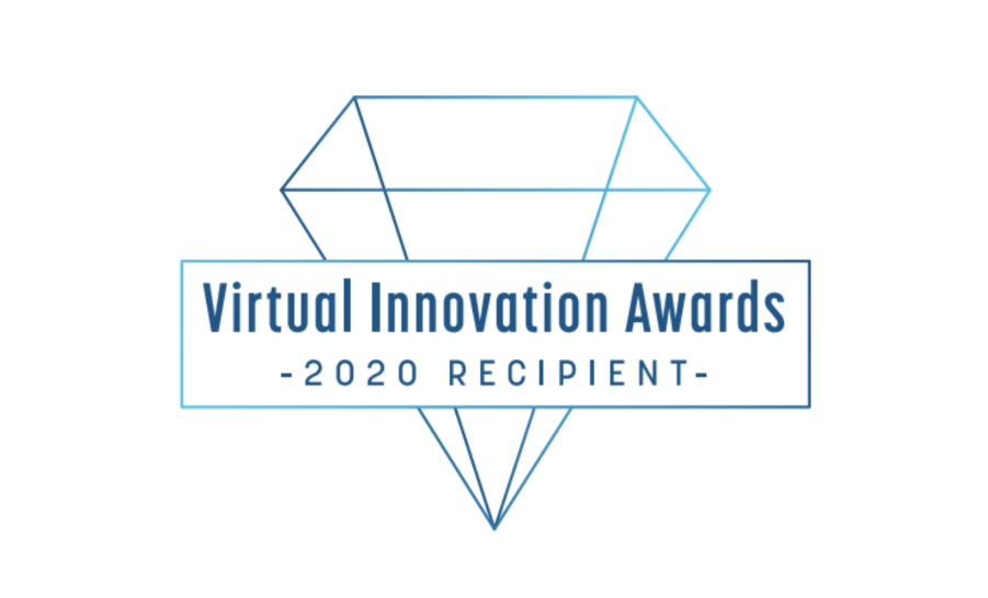 Virtual Innovation Awards