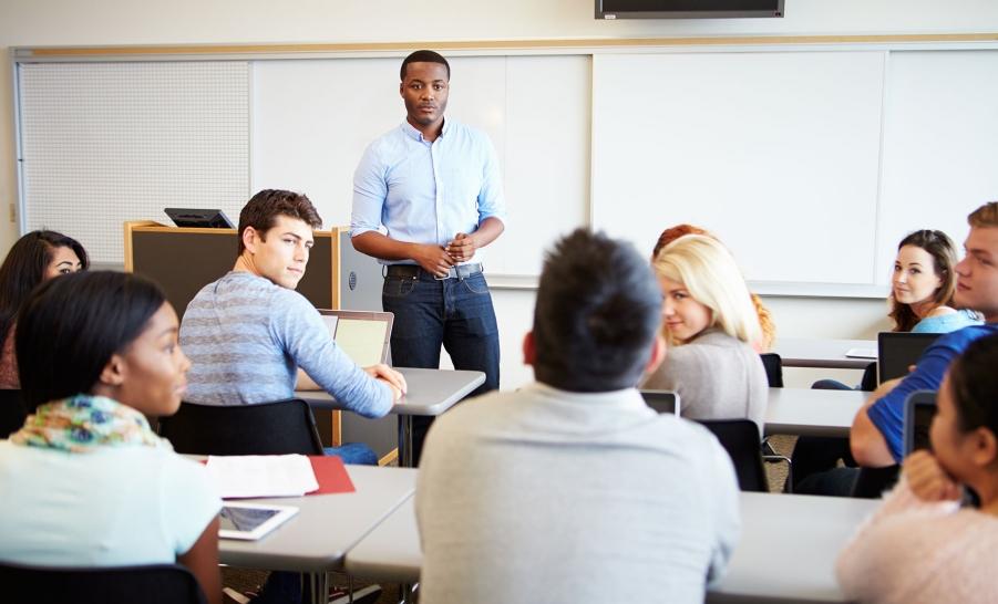 Standard_1800x1090_black-male-professor-front-of-classroom
