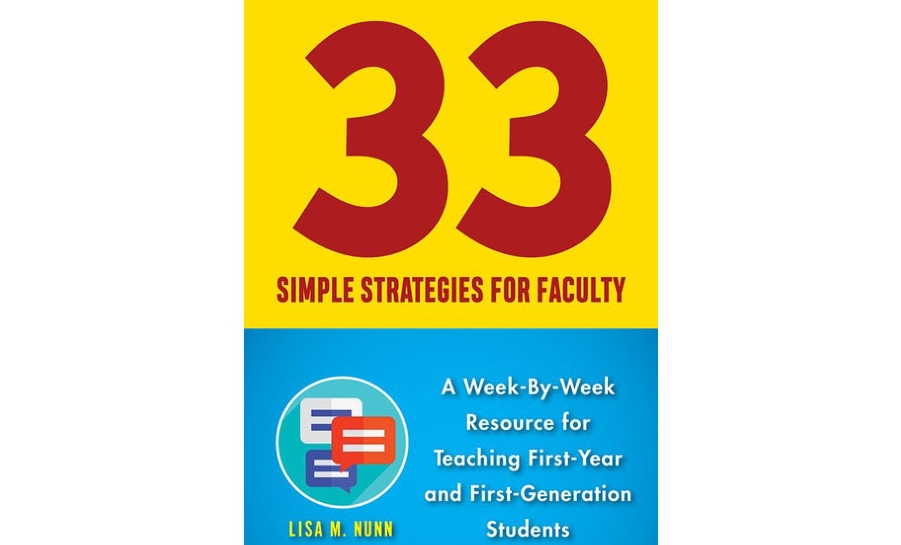 33 Simple Strategies_Book
