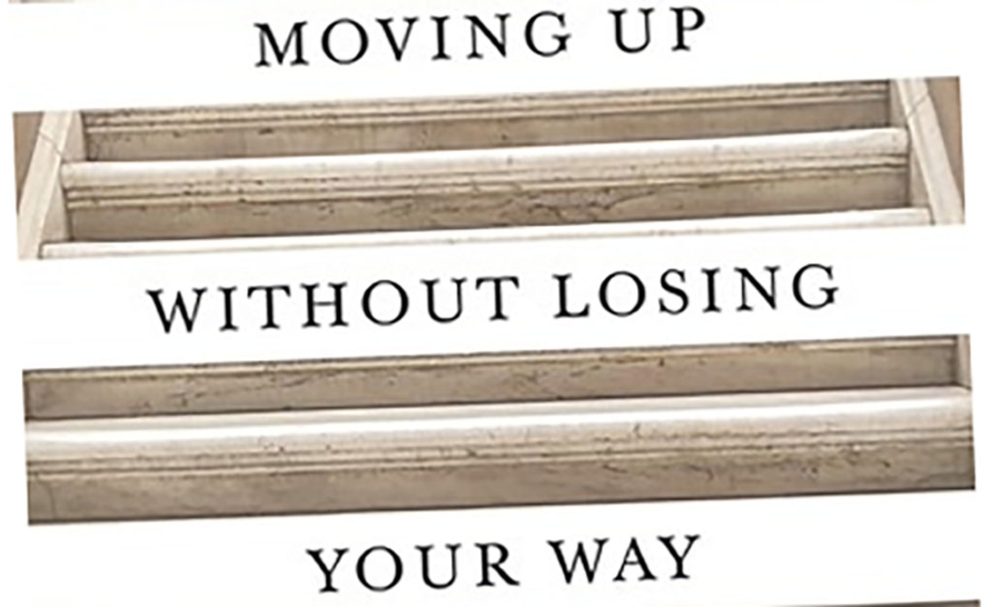 Moving Up Book_2