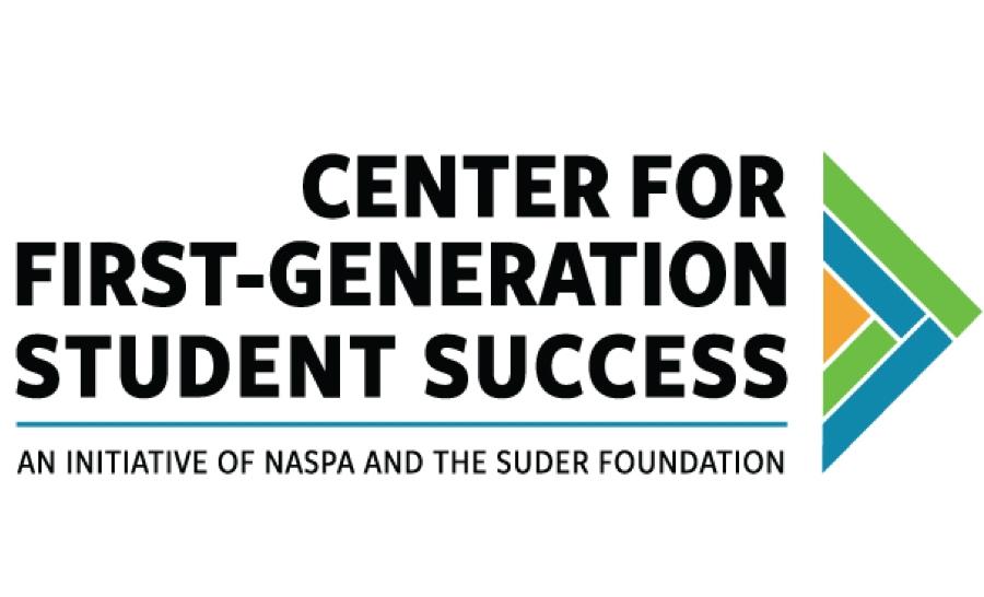 First-generation Student Landscape Analysis