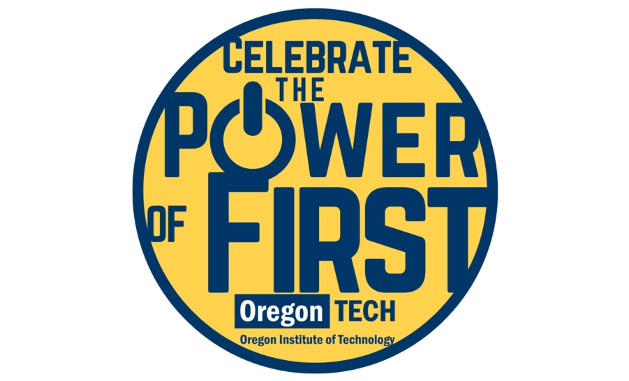 Oregon Institute of Tech FGCC