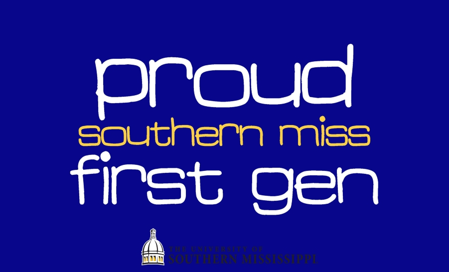 University of Southern Mississippi FGCC