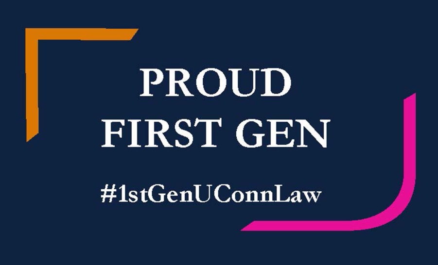 University of Connecticut-School of Law FGCC