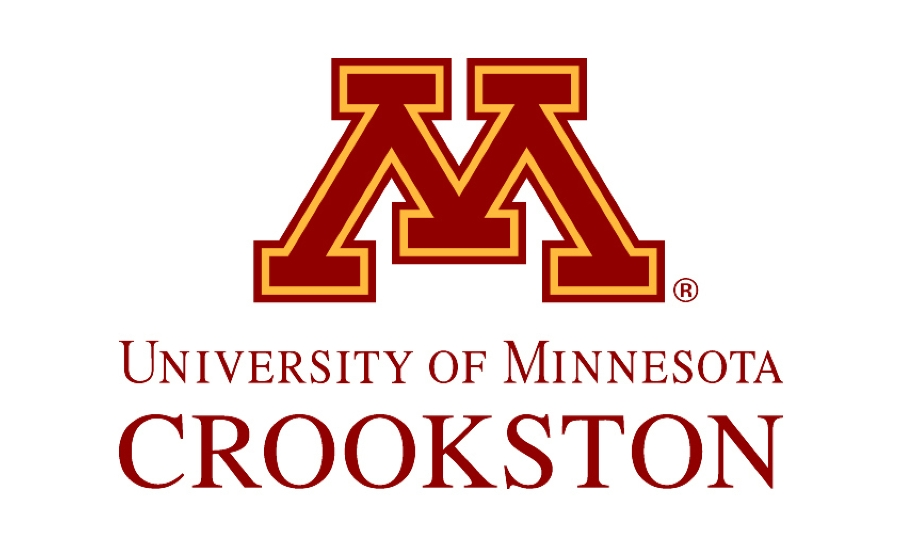 University of Minnesota Crookston