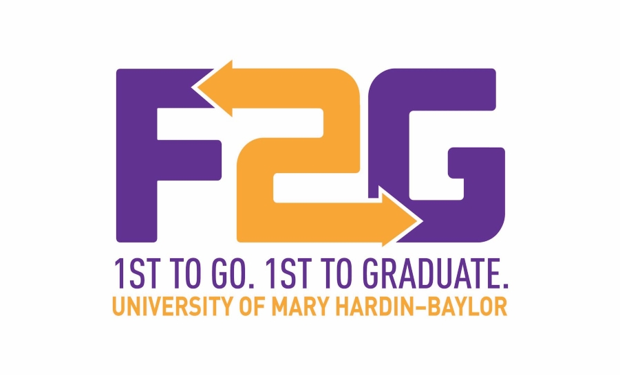 University of Mary Hardin-Baylor FGCC