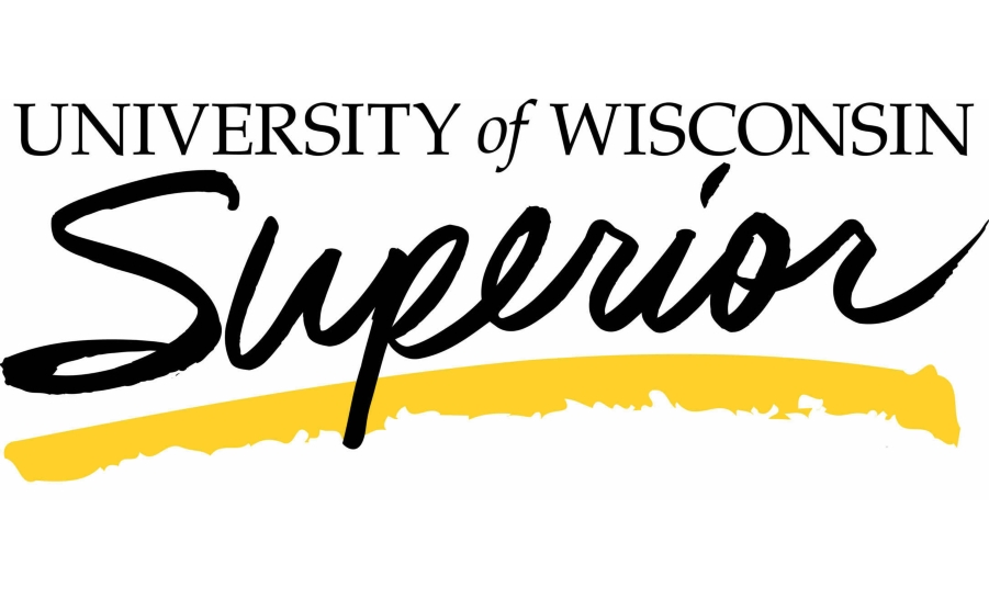 University of Wisconsin-Superior FGCC