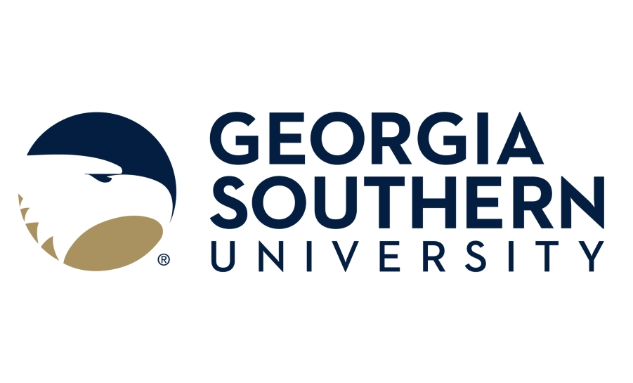 Georgia Southern University, Armstrong Campus