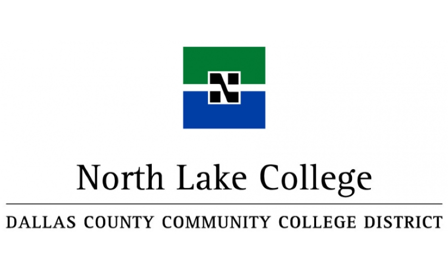North Lake College