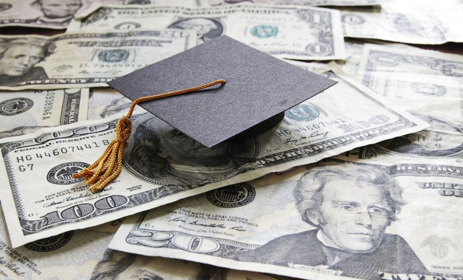 Rethinking Financial Aid
