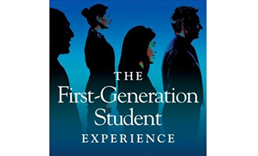 The First-generation Student Experience