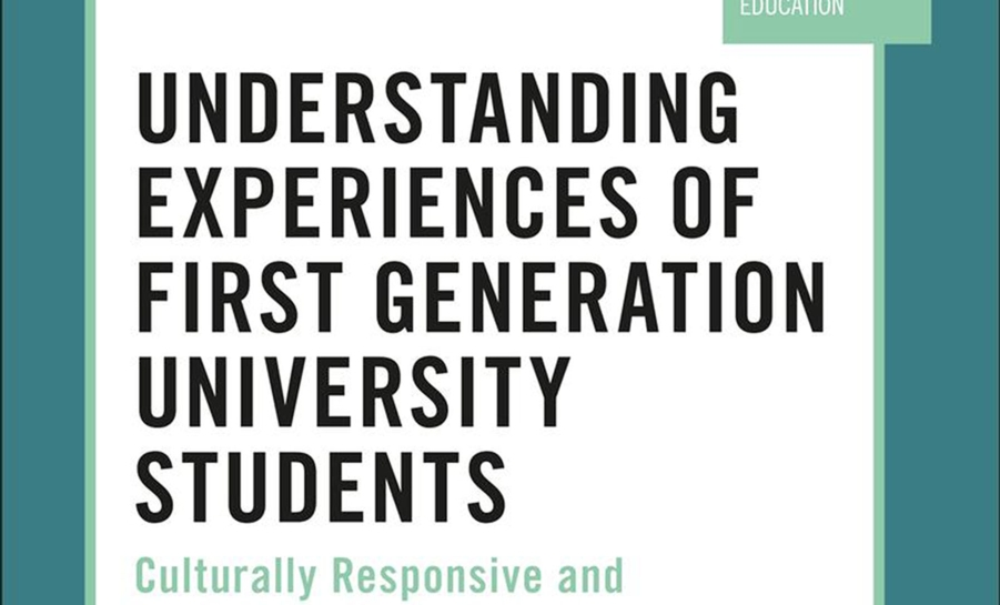 Understanding Experiences for First Generation University Students